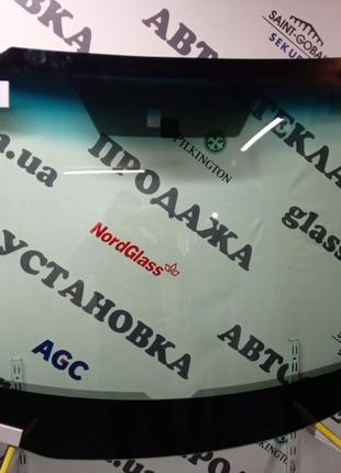 Стекло Лобовое XYG Honda Accord USA (2013-2018) Хонда Автостекло
