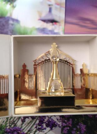 Духи  dior jadore миниатюра 5 мл