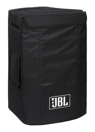 Чехол для колонки, акустических систем JBL EON 615