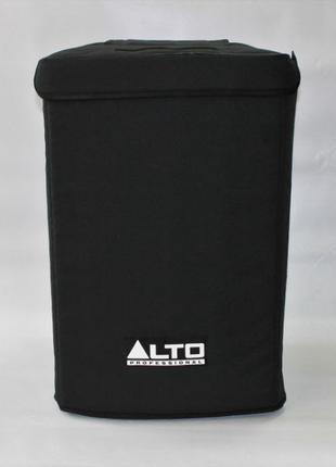 Чехол для колонки, акустических систем ALTO PROFESSIONAL