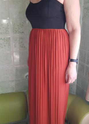 Платье сарафан р-р S-М