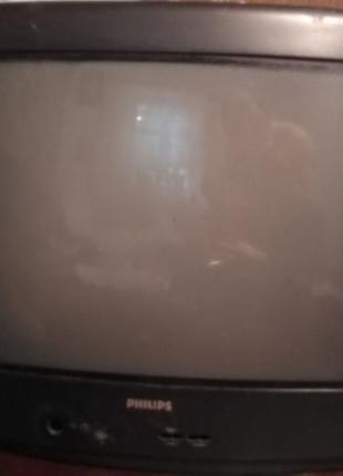 Телевизор Philips 21PT