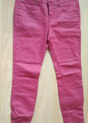 Джинси, брюки, штани жіночі