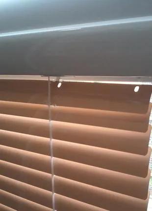 Тканевые ролеты(Рулонные шторы),Римские шторы,Жалюзи.