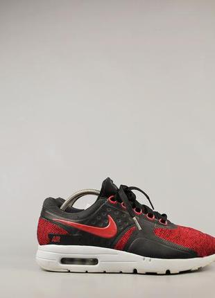 Мужские кроссовки nike air max, р 41