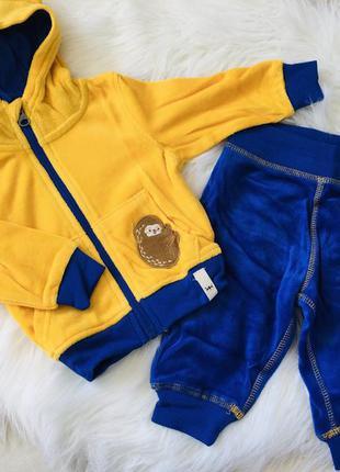 Новый костю для мальчика, костюм для девочки, спортивный костю...