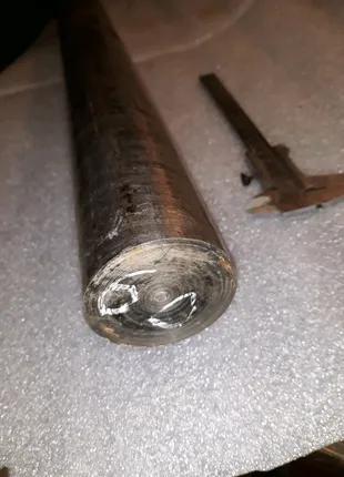 Нержавіюча сталь  Ф 60мм