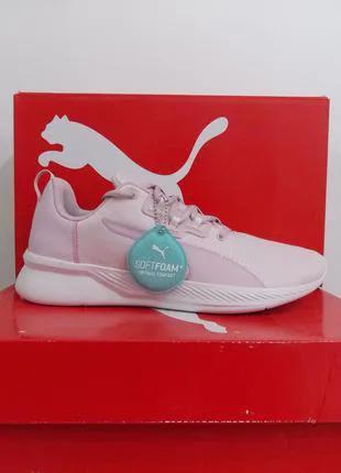 PUMA Оригинал женские кроссовки