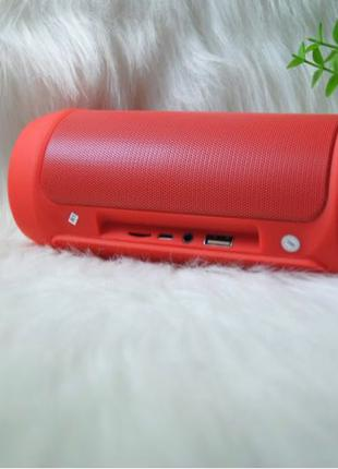 Портативна колонка JBL Bluetooth Charge mini 2+