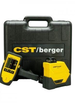 Уровень.Невелир.CST/berger LL20 LD3.Оригинал.USA