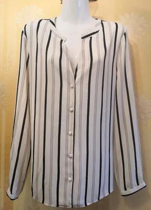 Блузка, размер 52/54.
