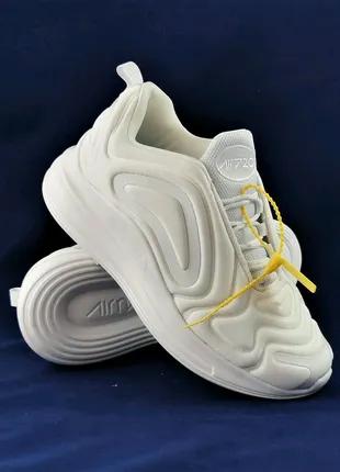 Nike Air Max 720 36-41