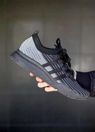 Кросівки adidas eqt support mid adv primeknit