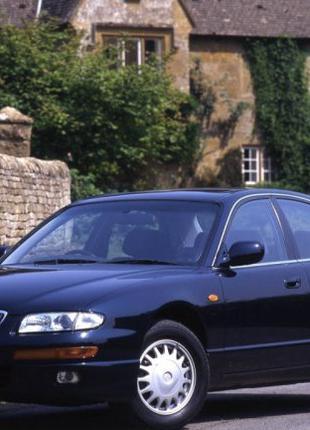 Разборка Мазда Кседос 9 Mazda Xedos 9 Запчасти б/у и новые