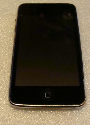 Продам iPod Touch 2G/8Gb