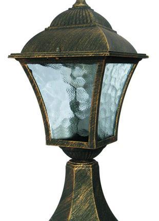 Парковый светильник Rabalux 8393 Toscana