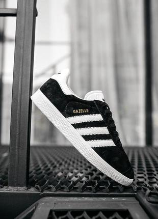 Кроссовки женские 💥 adidas gazelle топ качество 💥 стильные кро...