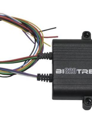 GPS трекер BI 820 TREK, терминал для контроля топлива