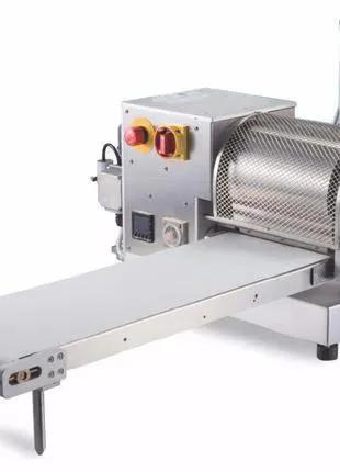 Машина для производства блинов La Monferrina C1 300 шт/час