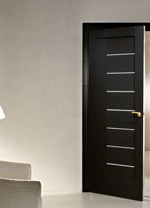 Межкомнатная дверь, полотно