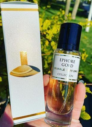 Парфюмированная вода для женщин версия calvin klein euphoria p...