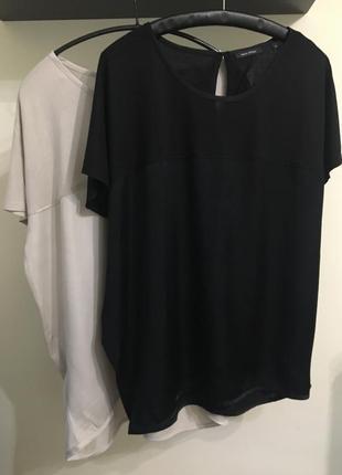 Блуза футболка mark o polo m топ