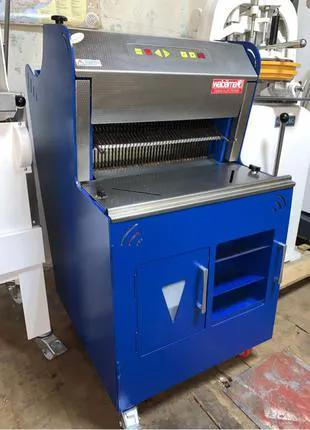 Хлеборезка WABAMA Signa Elektronik 460/11 (automat)