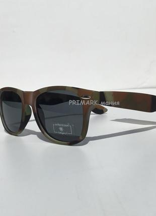 Солнцезащитные очки для мальчиков (7-13 лет) primark