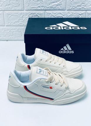 Кроссовки adidas кросовки adidas кеды adidas кросівки adidas к...
