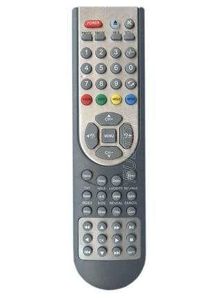 Пульт для телевізора Alpari LH 32S81D
