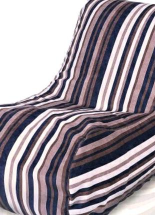 Кресла - лежаки