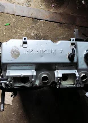 Мотор Лансер 9 двигатель Lancer 9