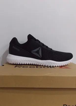 REEBOK Оригинал мужские кроссовки