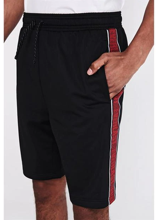 Everlast оригинал мужские шорты
