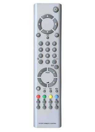 Пульт для телевизора Sharp 11UK-12 RC-1548 RC-5010
