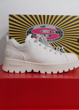 Skechers Оригинал женские кроссовки