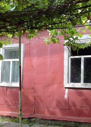 Продам дом с.Приморское, Васильевского района