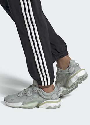 Мужские кроссовки adidas originals torsion x | 40-45.