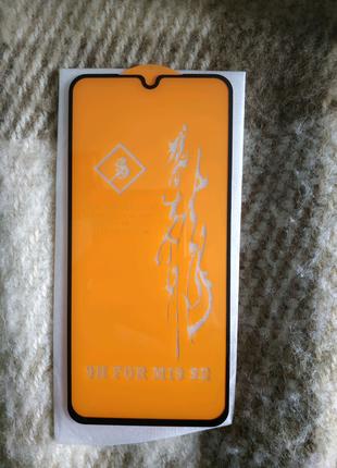 Xiaomi mi 9 se чехлы