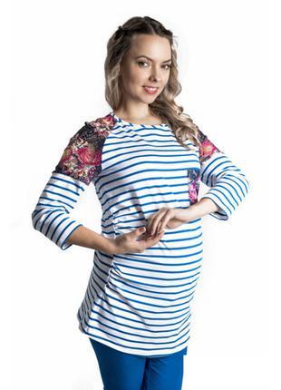 Туника для беременных (беларусь)