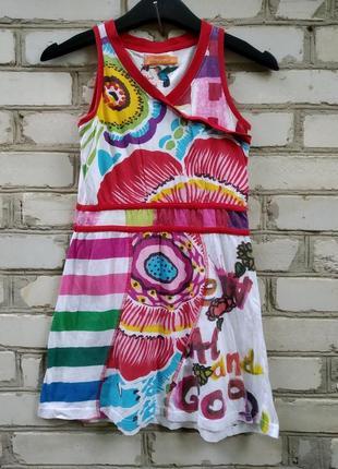 Платье для девочки 13-14 лет