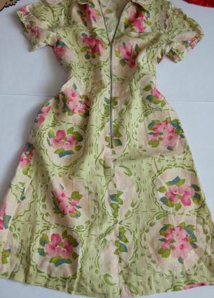 Платье миди 48 50 размер офисное футляр нарядное на молнии новое