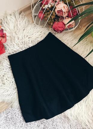 Симпатичная юбка от koton