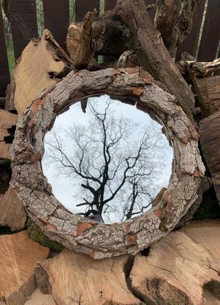 дзеркало loft