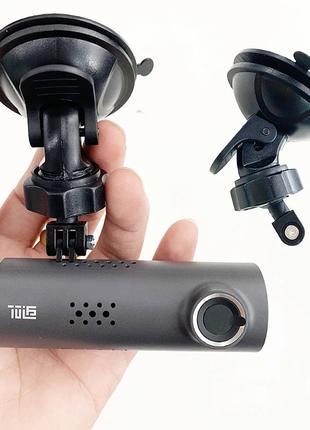 Крепление, крепеж, держатель для видеорегистратора Xiaomi 70Mai S