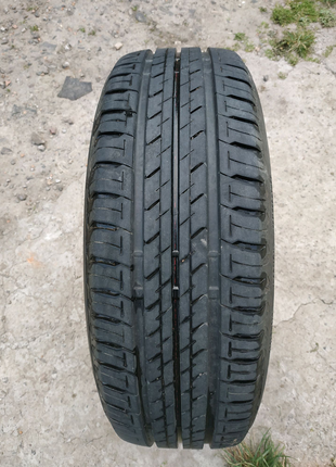 195/65 R15 Bridgestone Ecopia 150