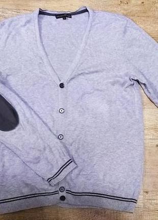 Кардиган tom tailor