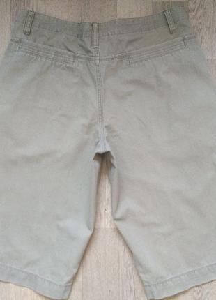 Мужские шорты Colorado W34