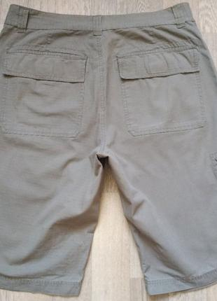 Мужские шорты Lee Cooper W38