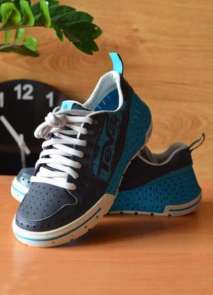 Кроссовки, аквашузы, water shoes, teva (р. 35, 36, 37, 38)